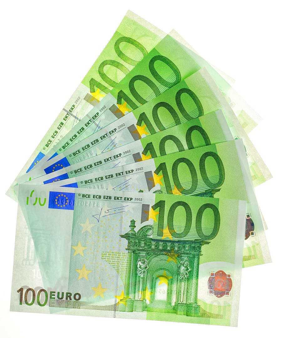POSTANI VOLONTER: Počinje referendum protiv uvođenja eura