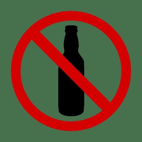 Upravljao vozilom pod utjecajem alkohola od 1,81 promil