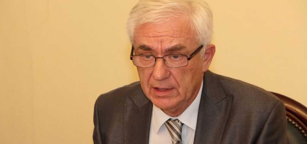 """Kako je gradonačelnik Glavić u protekle 4 godine iz gradske blagajne """"zaradio"""" gotovo 50 000 eura?"""